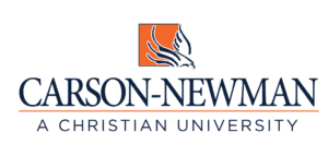 Image result for carson newman volleyball logo