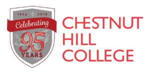 Chestnut Hill College – Colleges of Distinction: Profile