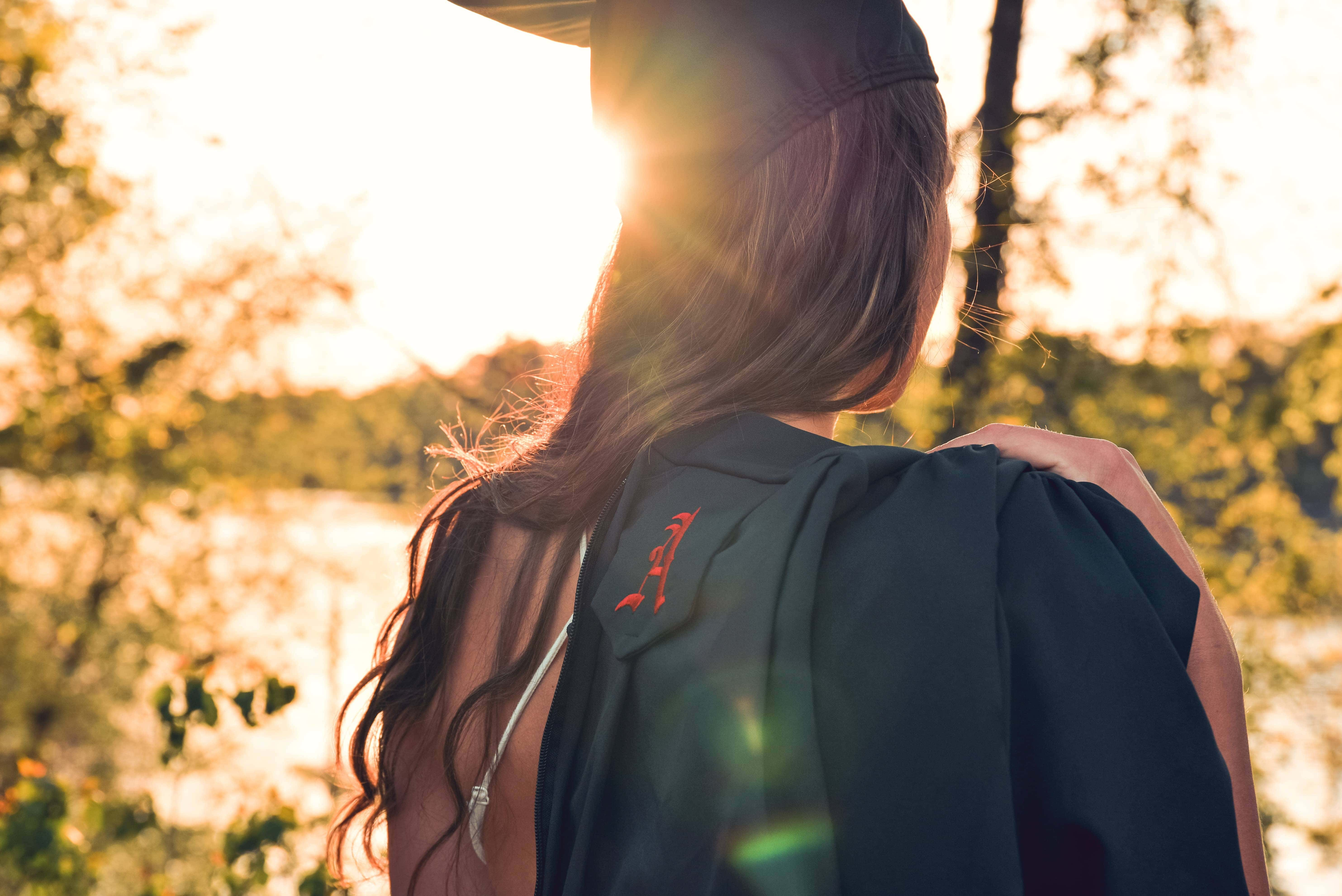 Top Foundations 2020.The Mega List Of Scholarships You Should Apply For Class Of 2019