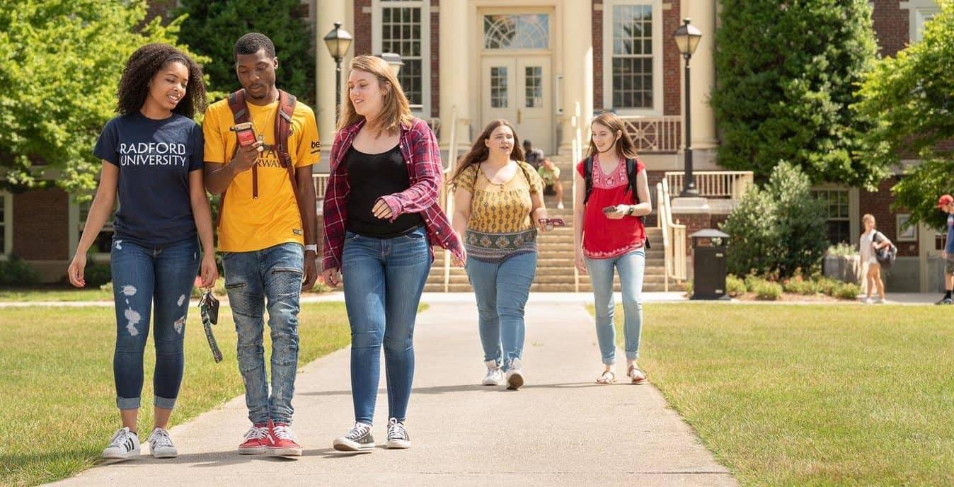viral college essays