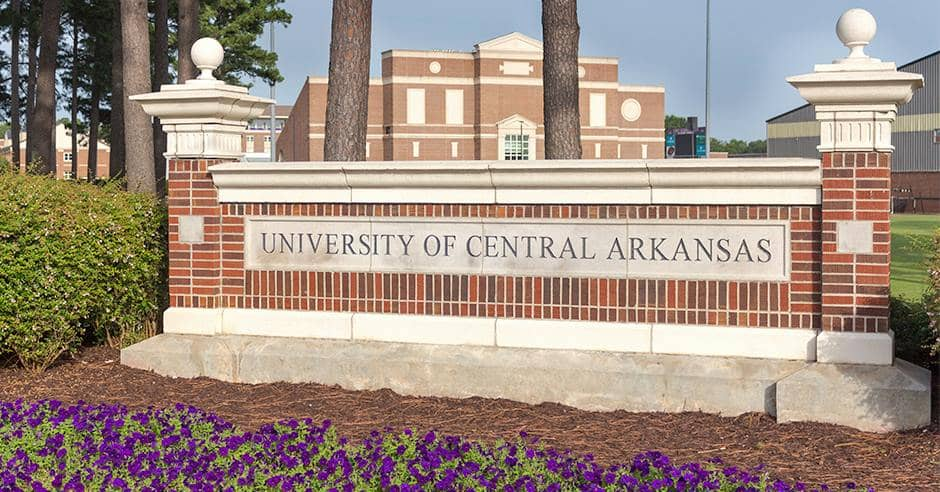 University Of Central Arkansas >> University Of Central Arkansas Profile Highlights And