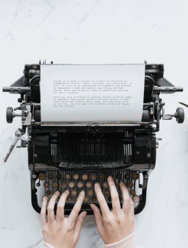 2019 Communications Major Scholarships