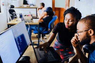 2019 Computer Science Major Scholarships