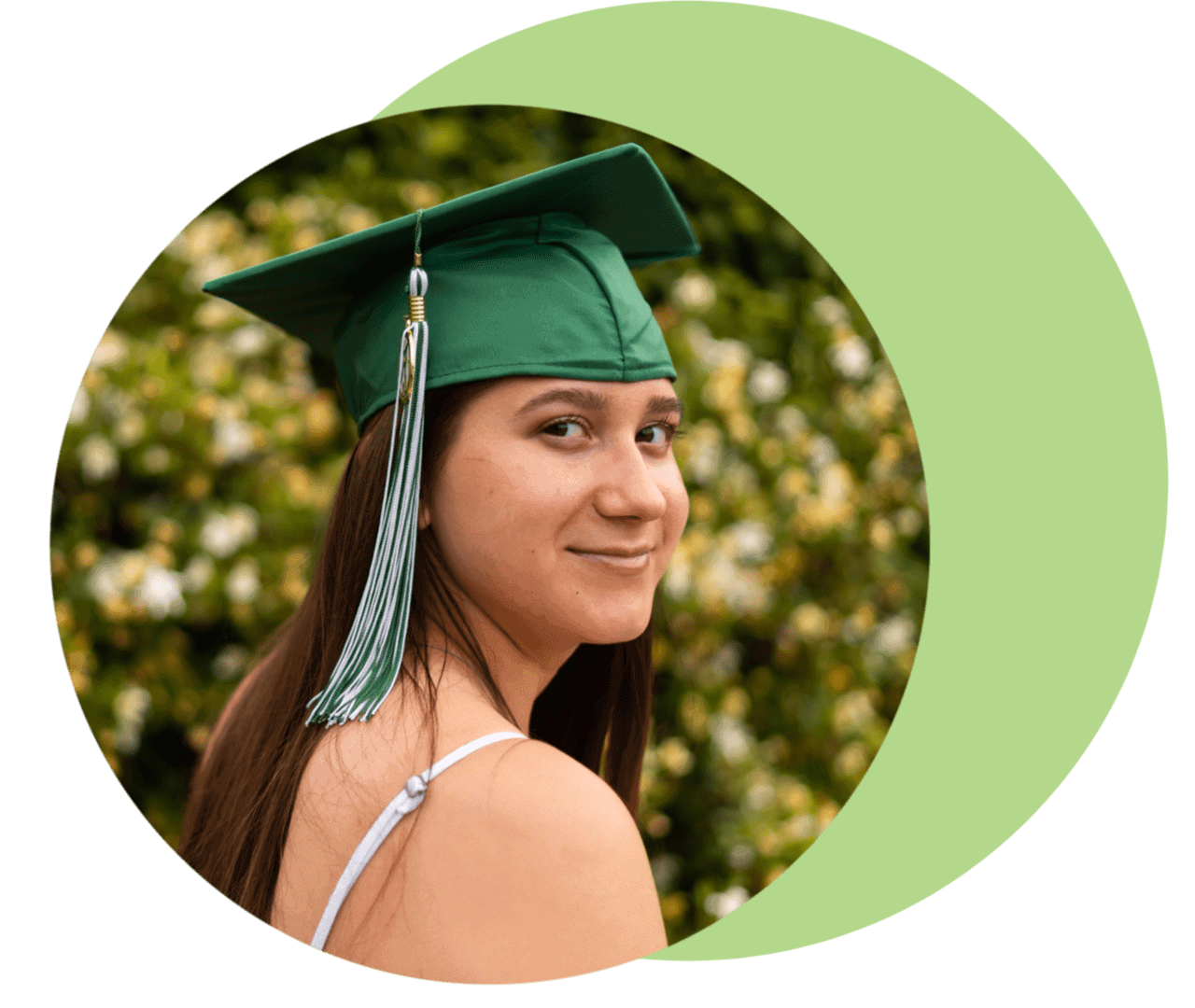 College Graduate: This Could Be You. Discover the School Right For You