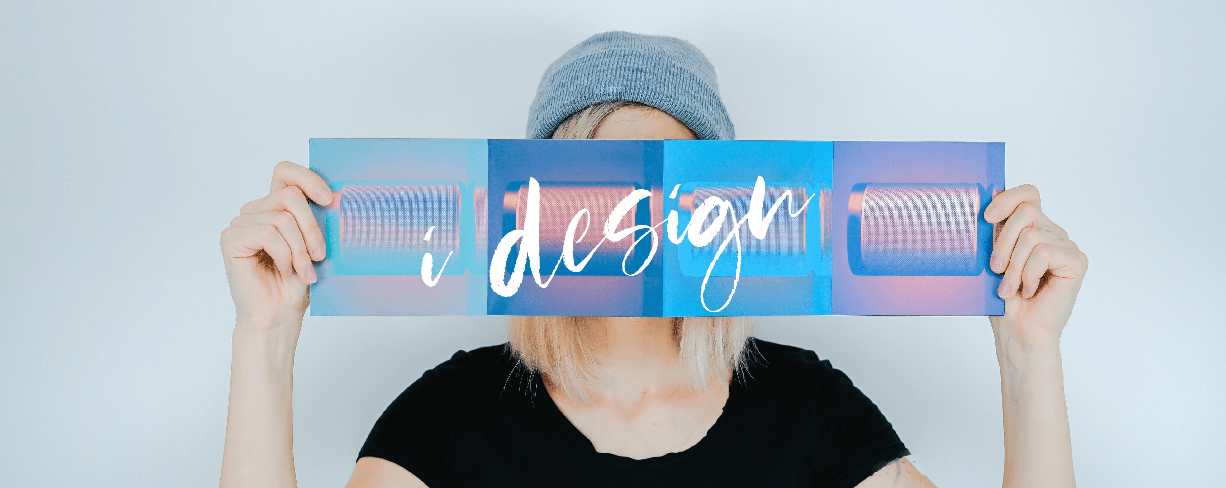 2020 Scholarships for Designers & Creators in High School