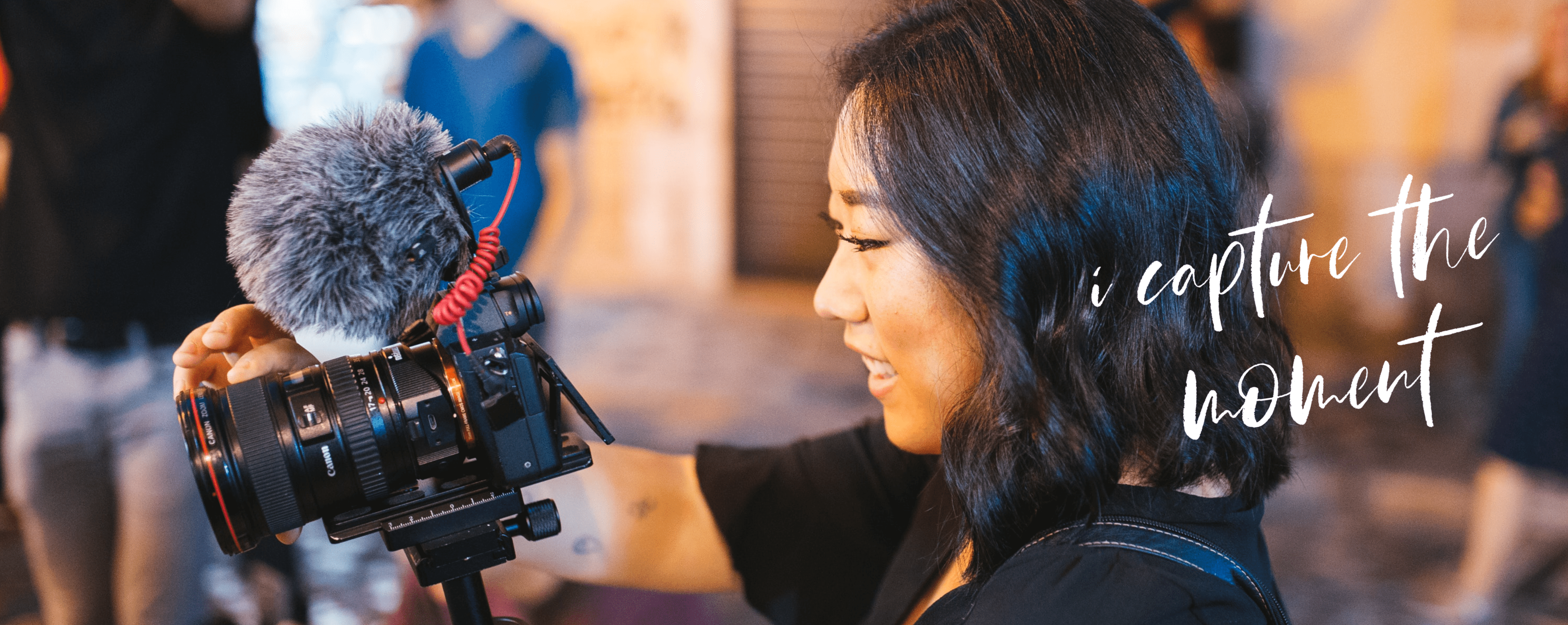 Videographer & Photographer Scholarships for High School Students