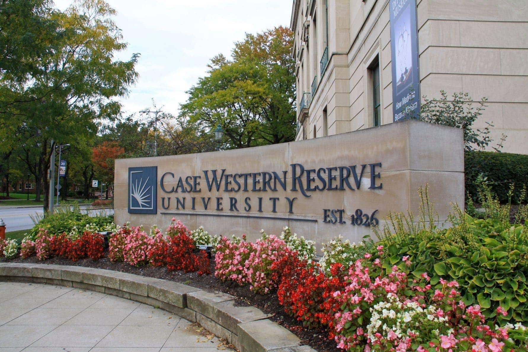Case Western Reserve University – Colleges of Distinction: Profile, Highlights, and Statistics